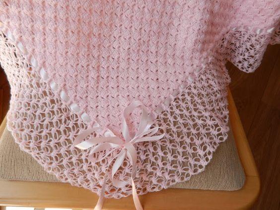 manta para bebê terceiro passo rosa