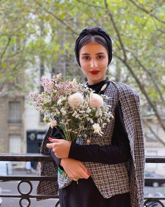 إضغط على الصورة للحصول على كوبون خصم شي ان على جميع المنتجات للمزيد من الكوبونات زورو موقعنا كوبون جديد Couponjadide Com كوبون Victorian Dress Fashion Dresses