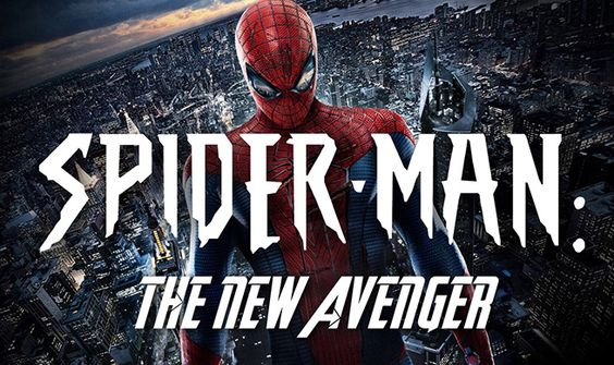 A new rumor has spun its web on the Internet. Umberto Gonzalez, also known as El Mayimbe, took to an Instagram earlier today to share what he is calling the unconfirmed working title for Marvel's standalone Spider-Man film. El Mayimbe has a history of accurately breaking big comic book movie scoops. According to the post, the web-slinger's standalone debut will operate under the working title Spider-Man: The New Avenger.