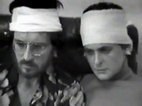 SOBELL+1973