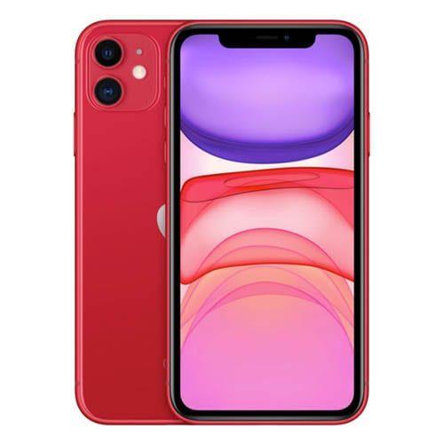 سعر ومواصفات هاتف ابل ايفون 11 ناس فونز In 2021 Iphone Apple Iphone Iphone 11