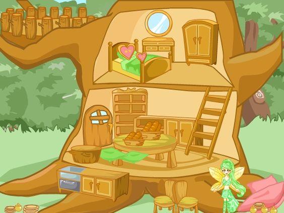 Jeu deco maison perfect dcoration de maison jeux kategorie with jeu deco maison awesome deco - Jeu de decoration de maison gratuit ...