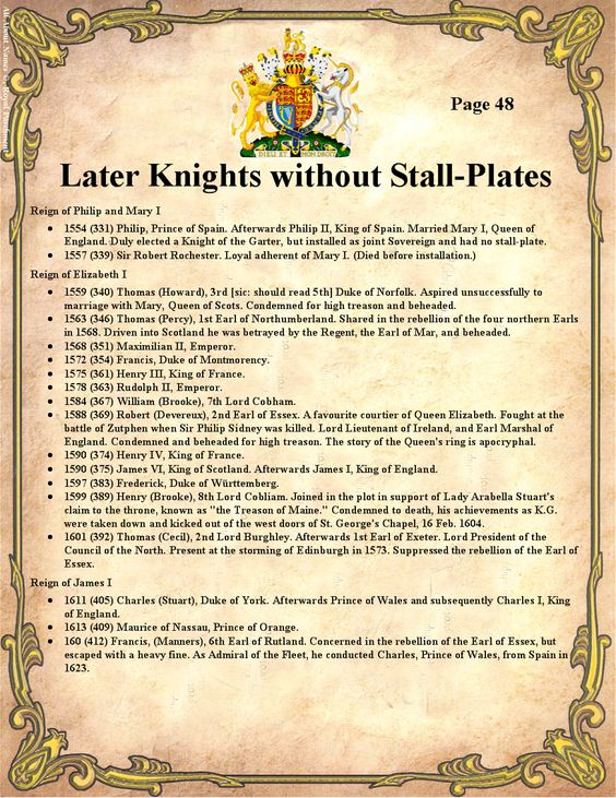 1554_to_1623_Later_Knights_without_stalls_page_48.jpg