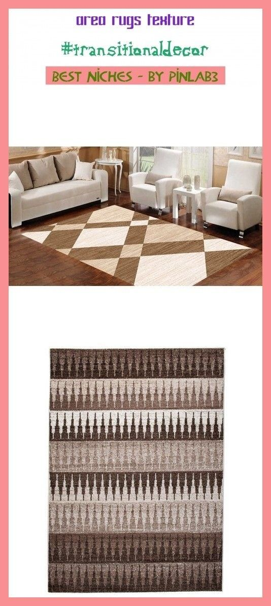 Area Carpets Texture Area Carpets Texture Transitionaldecor At Home Carpets In The Living Room C In 2020 Textured Carpet Rug Texture Bedroom Area Rug Placement #rustic #area #rugs #for #living #room