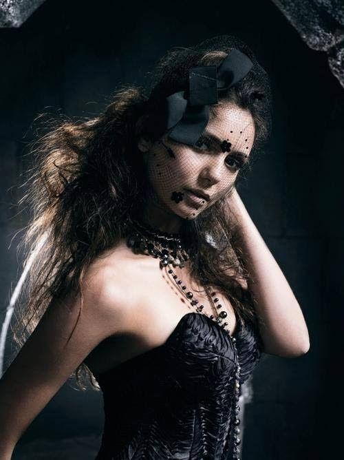 the vampire diaries crack 4 u