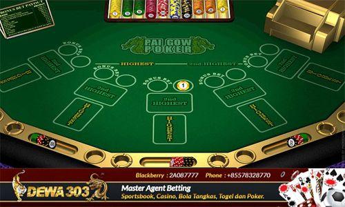 Pin On Berita Qq Poker Online