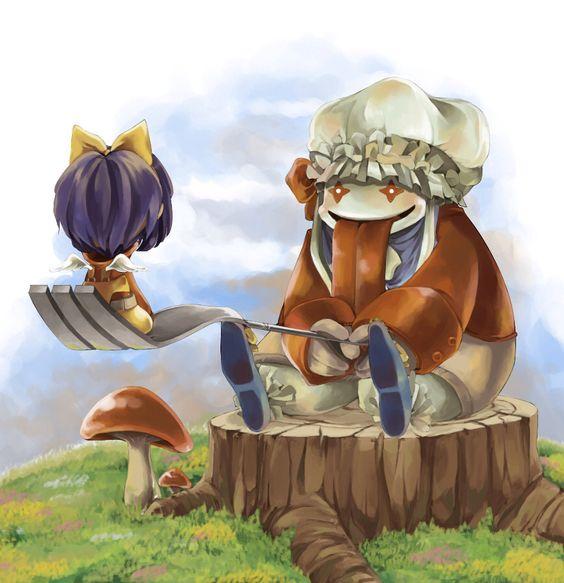 Image from http://static.zerochan.net/Final.Fantasy.IX.full.140582.jpg.
