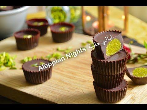 Youtube Food Dream Cake Sweets