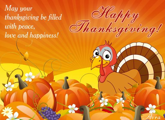 Happy Thanksgiving Pictures To Post On Facebook Happy Thanksgiving Pictures Happy Thanksgiving Images Happy Thanksgiving Day