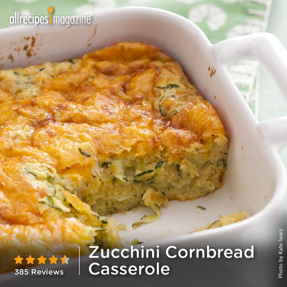 Sweet corn, Corn muffin mix and Casseroles on Pinterest