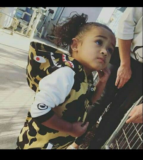She is just too cute! #Royalty♥✨♥✨