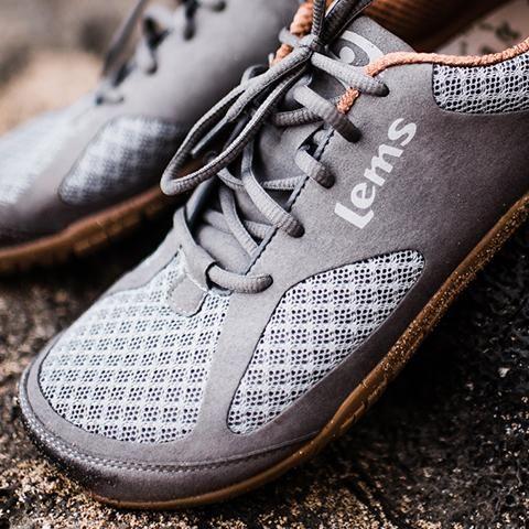Women S Primal 2 In 2020 Hiking Shoes Women Minimalist Shoes Zero Drop Shoes
