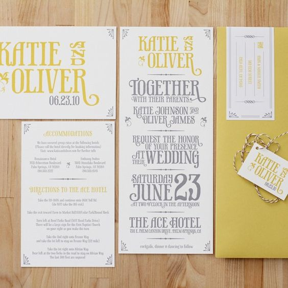 Rustic Wedding Invitation Fonts: Invitations, Rustic Invitations And Fonts On Pinterest