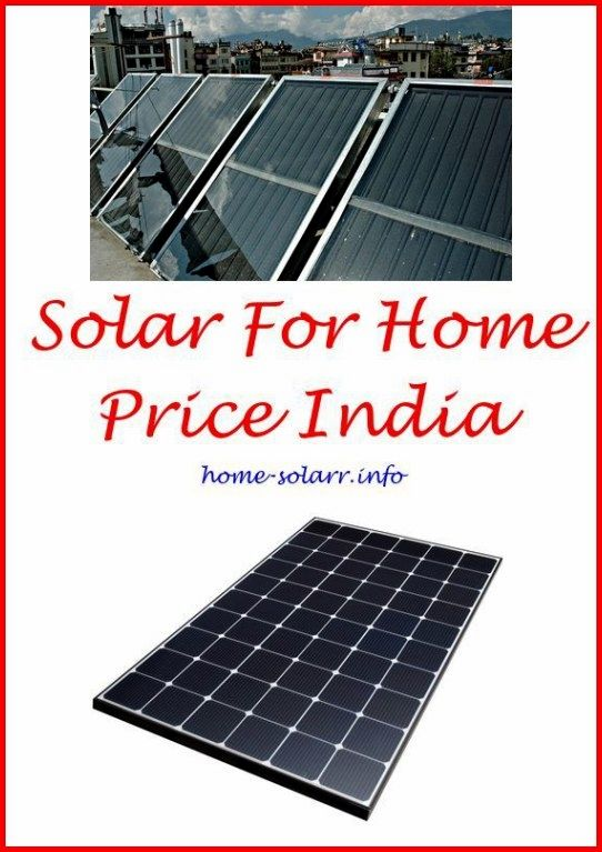 Solar Energy Information Renewableelectricity With Images Solar Power House Best Solar Panels Solar Energy Panels