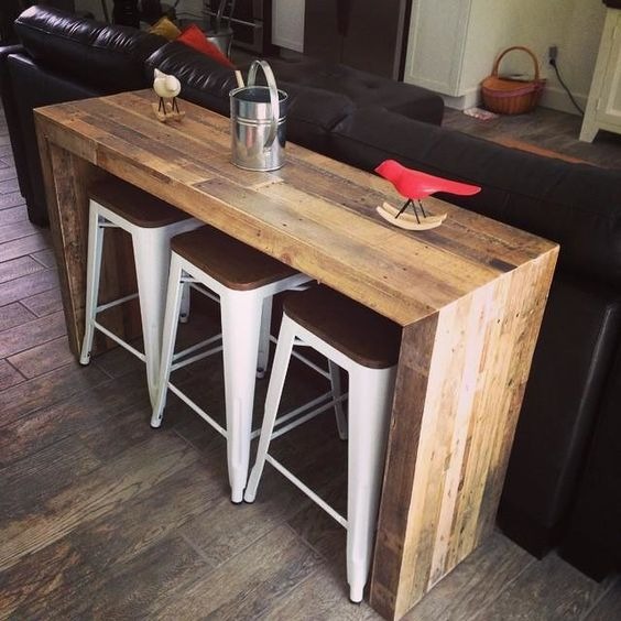 Tvs the o 39 jays and kitchens on pinterest for Eating table