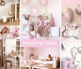 Esta Regatta Crew 136412