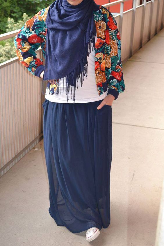 converse muslim Explore alfiah mafia's board hijab and converse on pinterest | see more ideas about hijab styles, hijab fashion and hijab street styles.
