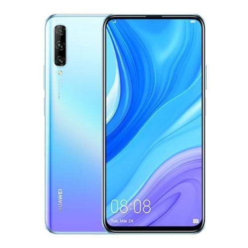 Huawei Y9s In 2020 Huawei Smartphone Price Huawei Phones