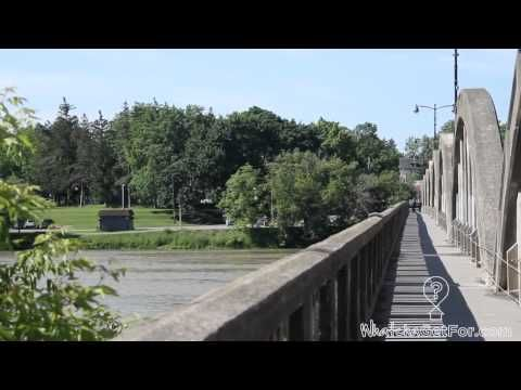 #Caledonia #Ontario #Community #Video presented by Ashley Sidler and Tony Iacoviello, Sales Representatives, Experience That Moves You, RE/MAX Escarpment Realty, Inc. Brokerage* (905) 573-1188 Experience@RMXemail.com www.ExperienceThatMovesYou.com  Not intended to solicit persons currently under contractual agreement. *Independently owned and operated.