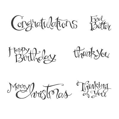 sassy salutations stampin up - Google Search