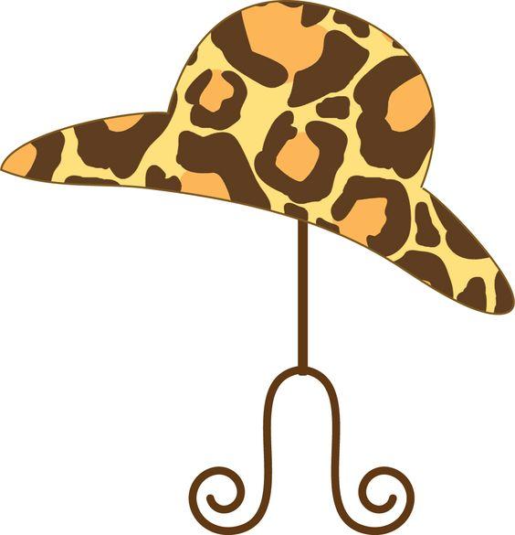Costura e roupas - hat.png - Minus