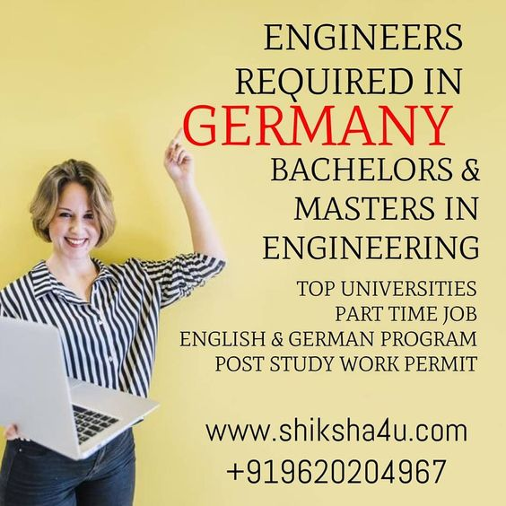 61d94488111d7dc957e31f1ae2f955d5 - How To Get A Job In Germany After Masters