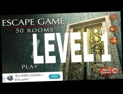 Escape The Room Cheats Level 1 Escape Game Download Hacks Cheating