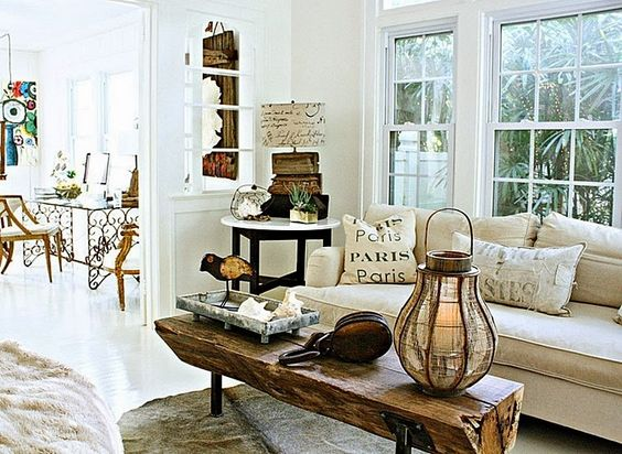 Florida home interior design ideas – Idea home and house