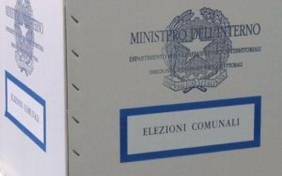 elezioni comunali 2014.Tutte le liste in lizza nei trentuno comuni della provincia di caserta #elezioni #comunali #2014 #amministrative #14