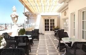 Image result for hotel atlantico madrid
