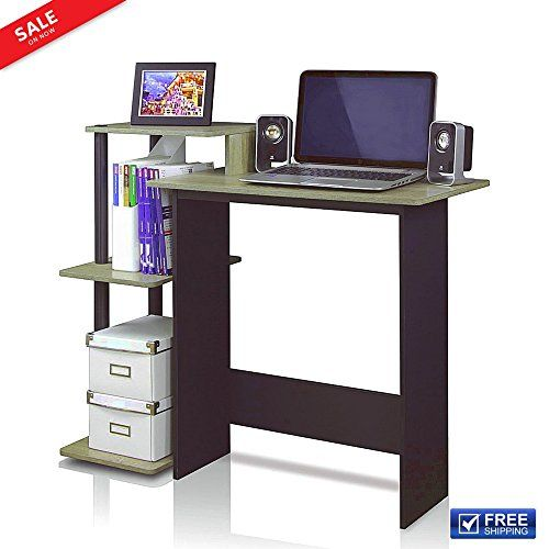 What Is The Best Desktop Computer For Home Office