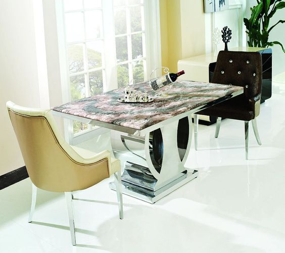 top dining table stainless steel frame modern dining room set dining room sets wood dining room sets living room dining room sets