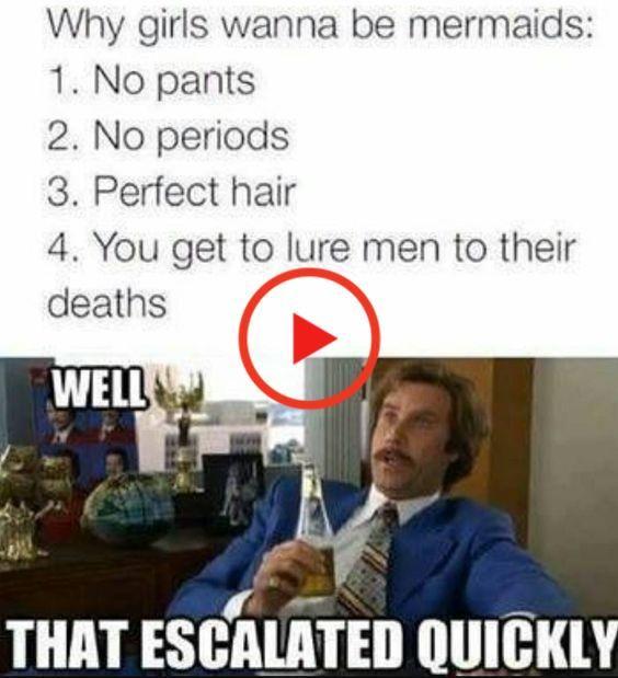27 Memes Men Probably Won T Find That Funny Memes List Of Memes Funny Memes