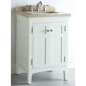 20 Inch Wide Bathroom Vanity And Sink Bathroom Remodel Pinterest Marble Top Natural And