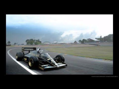 Gran Turismo Sport Gran Turismo F1500t A Indycar In 2020 Indy Cars Racing Bike