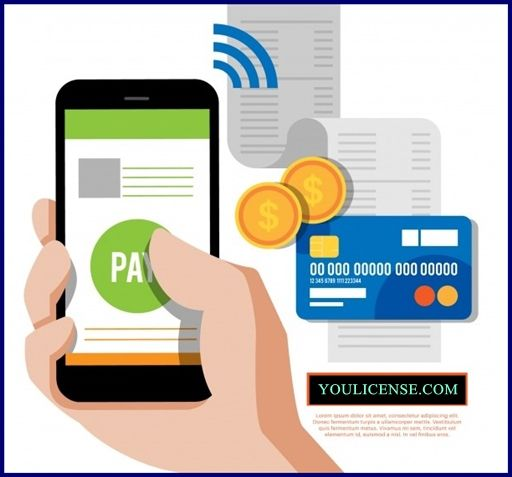 Valid Credit Card Numbers With Money On Them Prepaid Credit Card Credit Card App Mastercard Gift Card