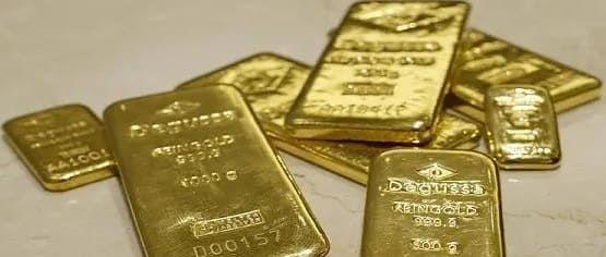 أسعار الذهب العالمية استقرت أسعار الذهب اليوم الموافق الأحد الموافق أول أيام عيد الفطر وذلك بعد تراجع سعر الذهب العالمي أوقية ا In 2020 Gold Price Gold Money Clip