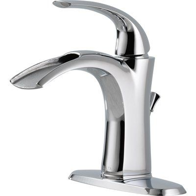 Lovely Roman Bath Store Toronto Tiny Kitchen And Bath Tile Flooring Flat Hollywood Glam Bathroom Decor Grout For Bathroom Tile Repairs Young Majestic Kitchen And Bath Nj Reviews SoftGlass Vessel Bathroom Sinks Delta Nyla Chrome 1 Handle Mounting Type WaterSense Bathroom ..