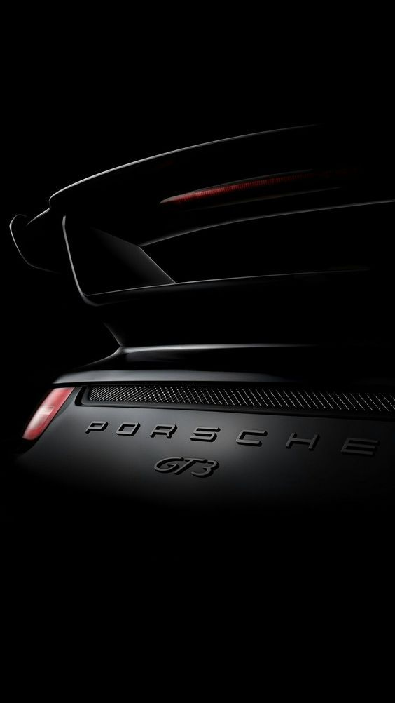 Porsche Mobilsport Purnamaqq Otomotif Mobil Automotive Otomotifindonesia Cowok Pria Agenpokerindonesia Agenpoker Car Wallpapers Porsche Cars Porsche