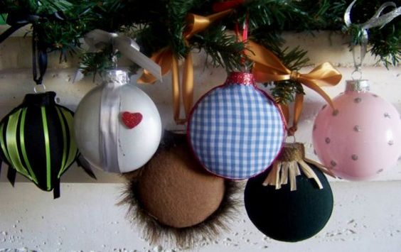 Dr. oz, Wizards and Ornaments on Pinterest