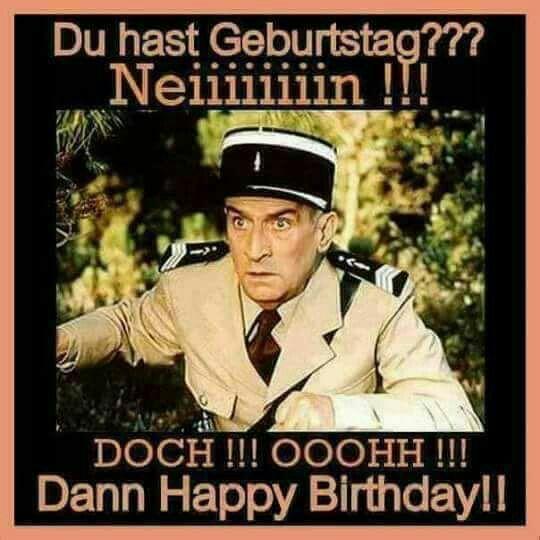 Burzeltag Geburtstagswunsche Witzig Geburtstag Bilder Lustig