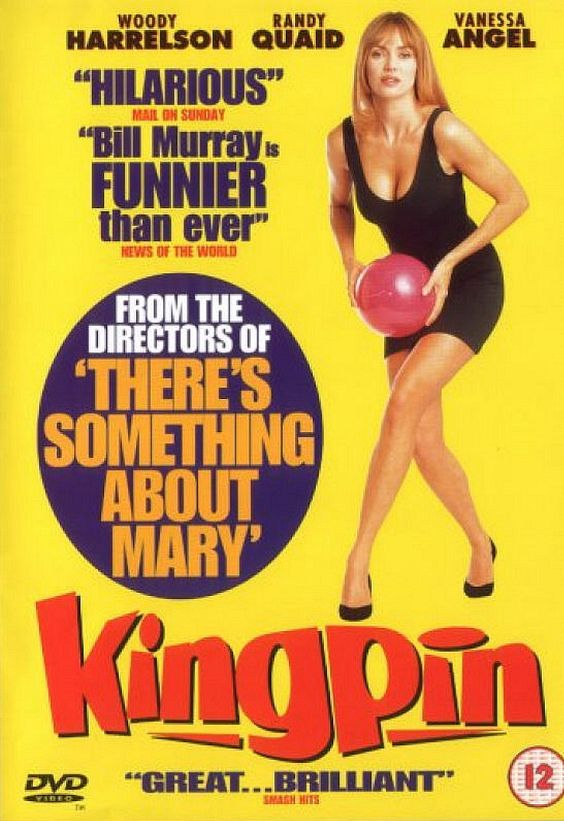 """Kingpin"" (1996)"