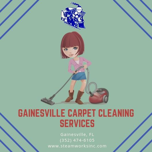 Carpet Cleaning Gainesville Fl Cleaning Services Company Carpet Cleaning Service