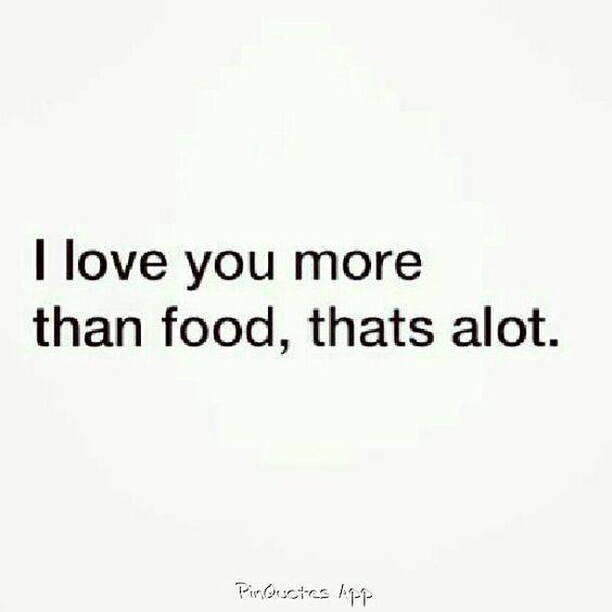 It is a lot......