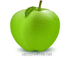 Image result for google free image of green apple