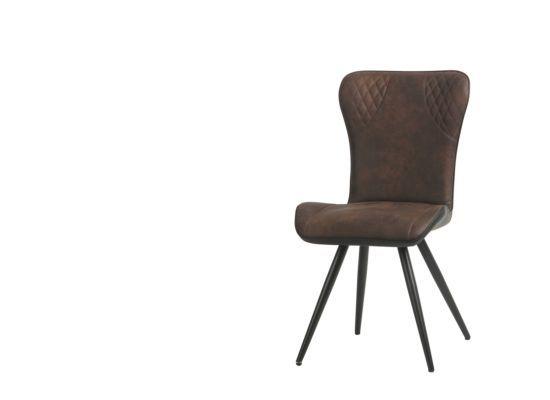 Achetez Des Chaises Pour Votre Salle A Manger A Weba Weba Meubles Stoelen Eetkamerstoelen Interieur