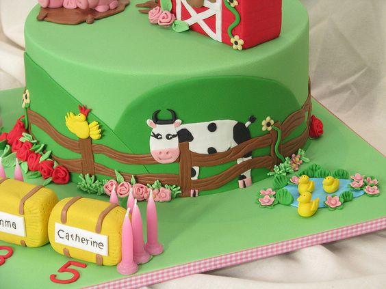 My next birthday cake for sure