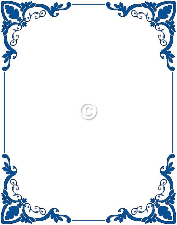 Clip art, Blue and Nice on Pinterest