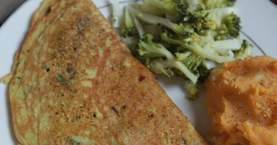 Uma versão vegana de um dos inúmeros tipos de queijo, a ricota. Fácil de preparar, combina com pães, bolos e recheios de diversos pratos.