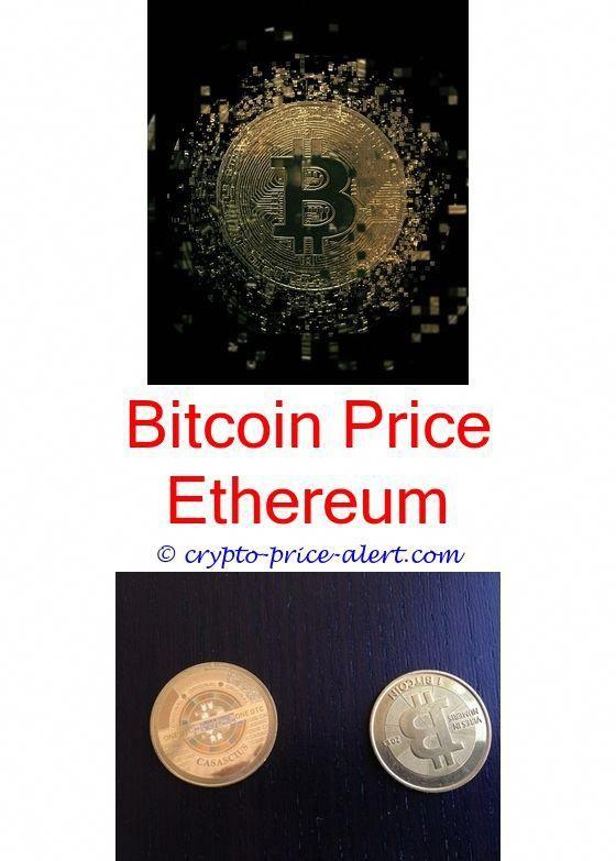 how to start mining bitcoin cash